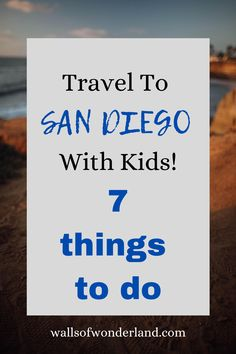 San Diego Vacation, San Diego Travel, Family Vacation Destinations, Best Vacations, Stuff To Do, Things To Do, Learn Faster, Legoland, Oh The Places You'll Go