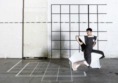Design and Gender Identity  - Whitechapel Gallery