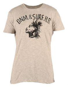 Holmes Bros Mens Zulu Denim T-Shirt Denim T Shirt, Lifestyle Store, Grey And Gold, Zulu, Cool Outfits, Mens Tops, Shirts, Clothes, Fashion
