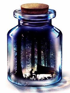 #Piano #Noche
