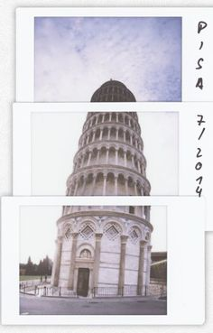 10 Creative Ways To Use Your Instax