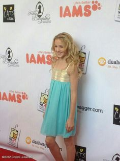 Chole lukasiak dance moms