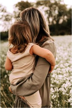 spring mommy and me wildflower field session — nicole briann photo Mom And Me Photos, Mommy Daughter Pictures, Mommy And Me Photo Shoot, Mommy And Baby Pictures, Mom Daughter Photography, Sibling Photography, Toddler Photography, Toddler Pictures, Baby Kind