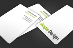 Get the latest free Photoshop business card templates with smart PSD files for easy editing and organizing text and background. All business card PSD here are free to use and printable templates with CMYK format. Business Card Template Word, Simple Business Cards, Business Card Mock Up, Business Card Design, Business Ideas, Premium Business Cards, Minimalist Business Cards, Bussiness Card, Letterpress Business Cards
