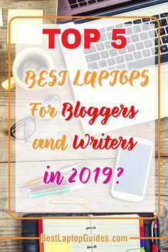 Are you a blogger or writer? And did you come here looking for the best laptop for blogging/writing that you can buy or replace your previous one. Check it out. Affordable Laptops, How To Start A Blog, How To Make Money, All Themes, Cancer Sign, Best Laptops, Starting Your Own Business, Blogger Tips, Best Wordpress Themes