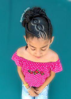 Natural Braids, Natural Hair Styles, Afro, Girls Braids, Cute Hairstyles, Tween, My Hair, Little Girls, Style Me