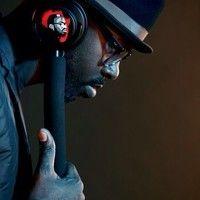 Black Coffee #AppreciationMix900k by Soulistic Music on SoundCloud