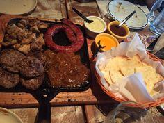Delicinha!  #instafood #texmexfood #sisenor