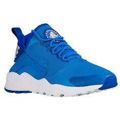 pick up 0672c bddcf nike huarache running shoes,Nike Air Huarache Run Ultra - Womens - Running  - Shoes - Photo