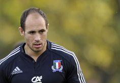 "Test Match 2012: Italia, parola d'ordine ""Pensare a Tonga"" #rugby_pazzi #testmatch #fb"