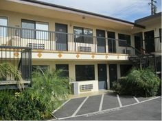 Los Angeles (CA) America's Best Value Inn Pasadena United States, North America Ideally located in the prime touristic area of Pasadena, America's Best Value Inn Pasadena promises a relaxing and wonderful visit. The hotel offers guests a range of services and amenities designed to provide comfort and convenience. Free Wi-Fi in all rooms, 24-hour room service, Wi-Fi in public areas, car park, room service are just some of the facilities on offer. Internet access – wireless, int...