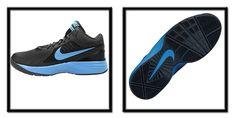 zapatillas nike baloncesto   #zapatillasbaloncesto #zapatosnike #tenisnike