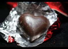 One of the reasons dark chocolate is especially heart-healthy is its inflammation-fighting properties, which reduce cardiovascular risk.