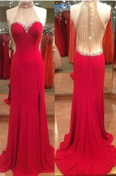 0afb94e0dab Buy directly from the world s most awesome indie brands. Or open a free  online store. Backless Long DressDress LongLong DressesA Line Prom ...