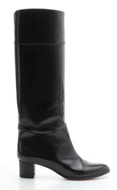 Shoes Louboutin Christian Size Ebay 11 XnONPkZ80w