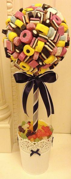 Knitting Pattern-Bertie Bassett Inspiré Chocolat Orange Housse//19 cms jouet