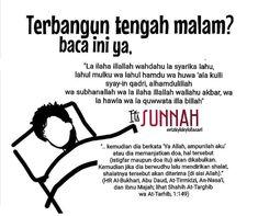 Message Quotes, Reminder Quotes, Self Reminder, Quran Quotes Inspirational, Islamic Love Quotes, Motivational Quotes, Hijrah Islam, Doa Islam, Hadith Quotes