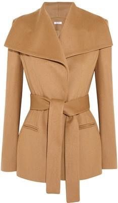 Altuzarra Balthius wool-blend jacket and other apparel, accessories and trends. Browse and shop 21 related looks. Winter Wear, Autumn Winter Fashion, Stil Inspiration, Mode Style, Coats For Women, Wool Blend, Ideias Fashion, Winter Outfits, What To Wear