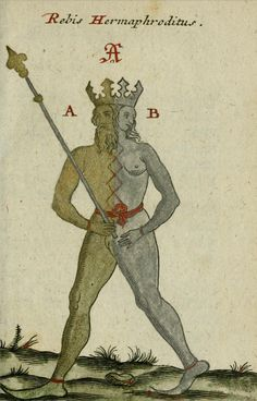 Johann Michael Faust. Compendium Alchymist, Pandora Explicata & Figuris Illustrata. 1706http://magictransistor.tumblr.com/post/102087153486/johann-michael-faust-compendium-alchymist