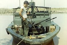 Black Sheep, More Pictures, Military Vehicles, Vietnam, Barrel, History, Historia, Barrel Roll, Army Vehicles