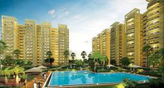 Gulshan Botnia Noida Expressway new project will soon announce by Gulshan Homz at Sector 144 Noida which provide you 2 BHK and 3 BHK apartments varies in sizes 981 sq ft. to 1575 sq ft. For more update log on to http://www.gulshansbotnia.in/
