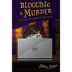 #BookReview of #BloggingisMurder from #ReadersFavorite - https://readersfavorite.com/book-review/blogging-is-murder  Reviewed by Susan Sewell for Readers' Favorite  Blogging Is Murder (A Jade Blackwell Mystery Volume 1) by Gilian Baker is a gripping and intense crime thriller mystery about a blogger's worst nightmare. Jade Blackwell is a former English professor who gave up her tenured position to work from home as a ghostwriter and author a blog for writers. Liz Collins, her friend, is a…
