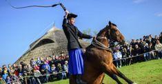 Boszorkánymáglya Recept képpel - Mindmegette.hu - Receptek Horses, Animals, France, Animales, Animaux, Animal, Animais, Horse