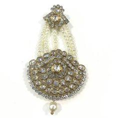 Lovers, Jewels, Fashion, Moda, Fashion Styles, Gemstones, Jewerly, Jewlery, Gems