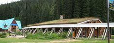 Alberta & BC Rockies Visitor Tips Trans Canada Highway, Banff Alberta, Centre, Outdoor Decor, Tips, Counseling