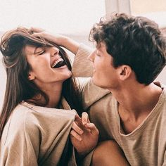 Pin by erin madruga on love ♡ amor, pareja goals, parejas Couple Goals, Cute Couples Goals, Cute Teen Couples, Cutest Couples, Relationship Goals Pictures, Cute Relationships, Couple Relationship, Serious Relationship, Perfect Relationship