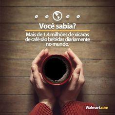 Redes Sociais | WalMart