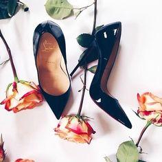 o avesso da moda: e para dançar, qual sapato?