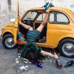 Hilarious-Photos-of-People-Falling-Down-by-Sandro-Giordano-9 | 123 Inspiration