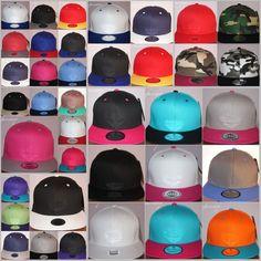 a2b0fdcc Snapback caps, Plain flat peak fitted hats, retro vintage baseball Sale  hiphop #SPCH #RETROVINTAGEURBANHIPHOP