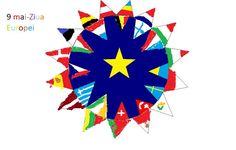 Imagini cu ziua europei – Căutare Google Logos, Google, Art, Europe, Art Background, Logo, Kunst, Performing Arts, Art Education Resources