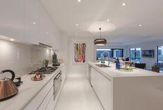 All bathroom bedrooms colourful dark colour entertainment facades kitchen l House Color Schemes, Living Room Color Schemes, House Colors, Colour Schemes, Home Design Decor, Interior Design Kitchen, House Design, Grey Kitchens, Home Kitchens