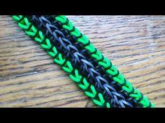 NEW Hook Only A Joy Doubled Bracelet - YouTube