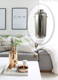 How To Create A Cozy Hygge Living Room This Winter. Cozy Fall In My House Fall Y'all Home Living Room . 20 Cozy Rustic Living Room Designs To Ensure Your Comfort. Home and Family Affordable Home Decor, Cheap Home Decor, Diy Home Decor, Home Living Room, Living Room Designs, Living Room Decor, Living Area, Copper Living Room, Living Room Inspiration