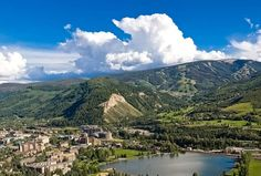 photos of vail valley co - Google Search