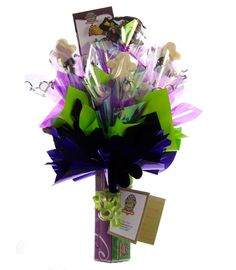 1000 Images About Edible Arrangements Bouquets Crafts Amp Gift Ideas On Pinterest Candy Bar
