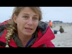 BBC Natural World: The Woman Who Swims With Killer Whales                                AllForWhales     Subscribe      Subscribed      Unsubscribe