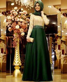 long Prom dresses,a-line Evening ,Party Dresses,Wedding dresses ,womendress