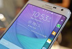 10 Everything Samsung Galaxy Note 4 Ideas Galaxy Note 4 Samsung Galaxy Note Samsung
