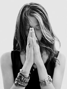 Yoga for Kids: What Yoga Poses are best for My Child? Namaste, Yoga Photography, White Photography, Photography Branding, Photography Ideas, Photo Yoga, Dean Jackson, Yoga Nature, Mudras