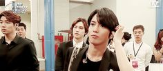 Do not feed Yonghwa Kang Min Hyuk, Lee Jong Hyun, Lee Jung, Jung Yong Hwa, We Fall In Love, Falling In Love, Cn Blue, Kpop, My One And Only