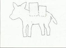 ...Το Νηπιαγωγείο μ' αρέσει πιο πολύ.: Πατρόν για την 28η Ο κτωβρίου Fifth Grade Math, 28th October, Preschool, Peace, Crafts, Art, Craft Ideas, Children, Art Background