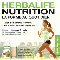 Body Challenge, Herbalife France, Shake, Nantes France, Herbalife Nutrition, Sport Nutrition, Corps Parfait, Fitness, Motivation