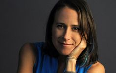 What Could Your Genes Reveal About Your Future Health? Meet Anne Wojcicki, the entrepreneur who wants to give us all access to our genetic info.
