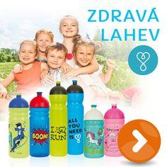 Panenka z vlny – návod na výrobu – Školní svět Popcorn, Water Bottle, Drinks, Drinking, Beverages, Water Bottles, Drink, Beverage