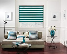 Louvolite Vision Blinds available @www.curtaincallrochdale.co.uk 07886 190514